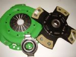 HONDA INTEGRA 2.0 TYPE R SINGLE PLATE PADDLE CLUTCH